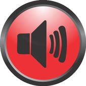 Canserbero Musica & Letras icon