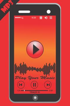 Canserbero Musica & Letras apk screenshot