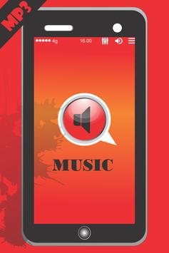 Ha Ash Musica apk screenshot