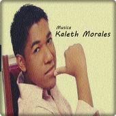 Kaleth Morales Canciones icon