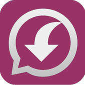 Status Saver For Whatsupp - Story Saver icon