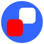 PlayAGame icon