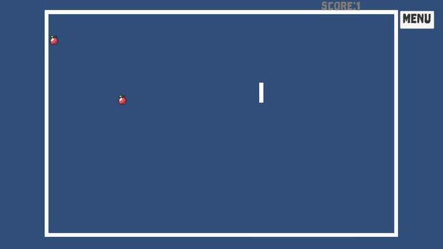 PlayAGame screenshot 2