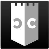 Comet Castle icon
