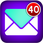 Email for YAHOO Mail Tips & tutor icon