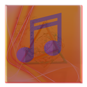 All Songs Cheat Codes icon