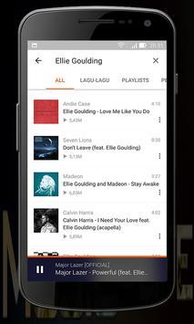 All Songs Ellie Goulding screenshot 4