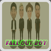 All Songs Fall Out Boy icon