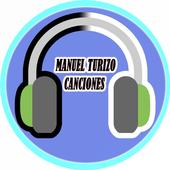 Todas las canciones Manuel Turizo icon