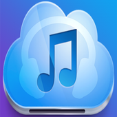 All Songs of RALDA icon