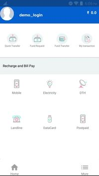 All ePAY for Android - APK Download