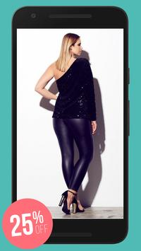 All Plus Size Store screenshot 5