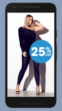 All Plus Size Store screenshot 2