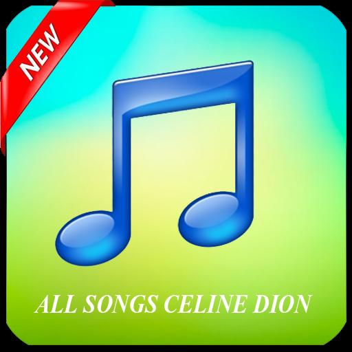 All Songs Celine Dion Mp3 For Android Apk Download