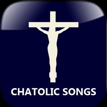 All Songs Chatolic  2017 apk screenshot