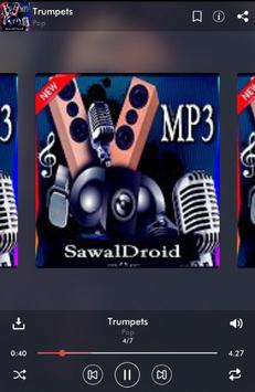 All Songs Adam Levine 2017 screenshot 6