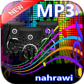 All Songs Arijit Singh Mp3 ~ Hits icon