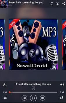 All Songs Jason Aldean 2017 screenshot 3