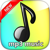 All Songs Justin Bieber Mp3 -  Hits icon