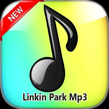 All Songs Linkin Park Mp3 - Hits apk screenshot