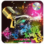 All Songs Luis Fonsi Despacito Mp3 2017 icon