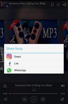 All Songs Luke Bryan Mp3 screenshot 4
