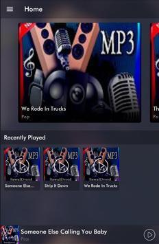 All Songs Luke Bryan Mp3 screenshot 2