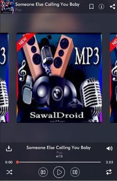 All Songs Luke Bryan Mp3 screenshot 3