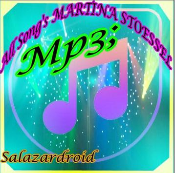 All Song's MARTINA STOESSEL Mp3; poster
