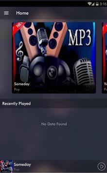 All Songs MICHAEL LEARNS screenshot 6