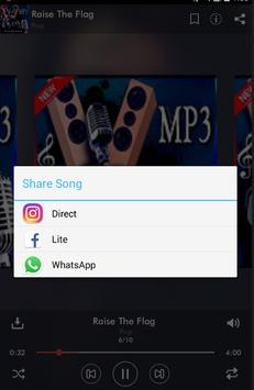 All Songs Machine Gun Kelly 2017 screenshot 4