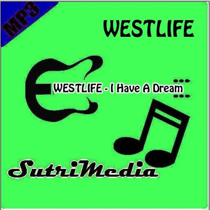 download westlife beautiful in white mp3 free