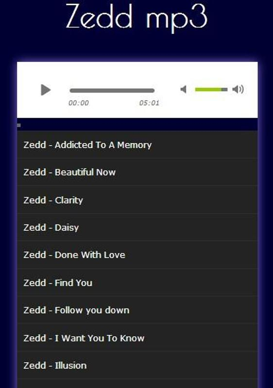 Hailee steinfeld, grey starving ft zedd mp3 download free.