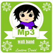 All Songs wali band mp3 icon