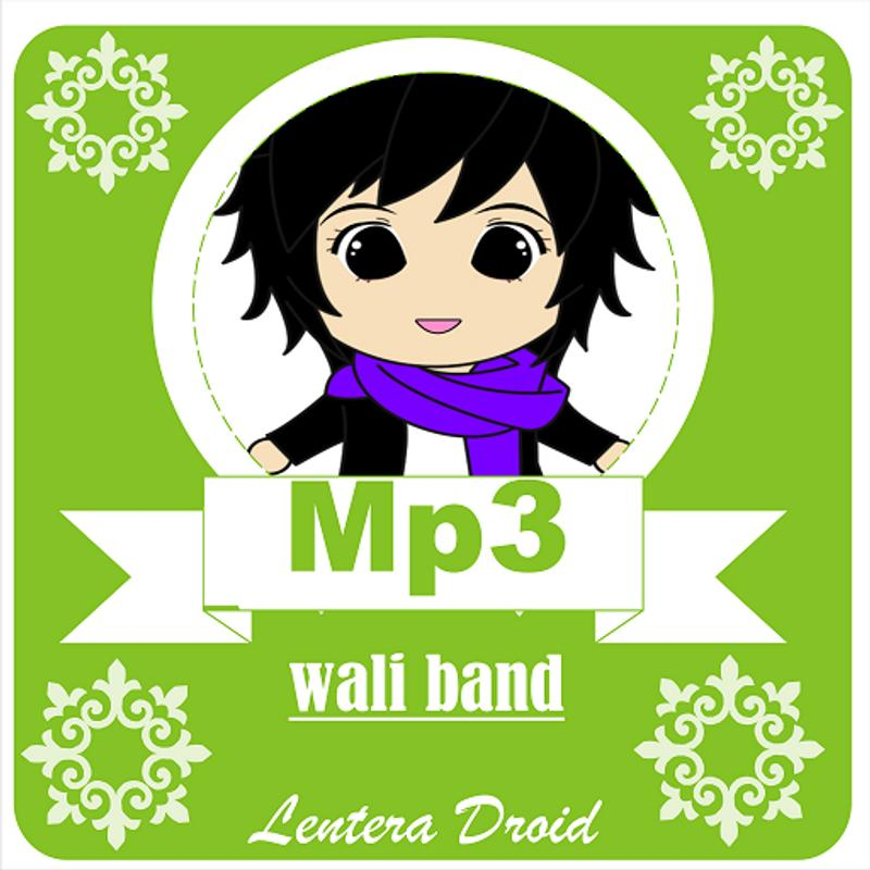 All songs wali band mp3 for android apk download.