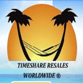 All Timeshare Resales icon