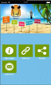 All Timeshare Resales apk screenshot