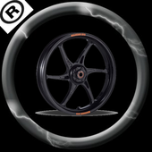 Best Rims Motorcycles icon