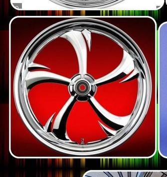 Best Rims Motorcycles screenshot 10