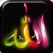 Allah Live Wallpaper