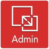 Allbox Admin icon