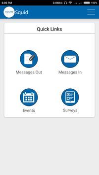 Allbox Admin screenshot 2