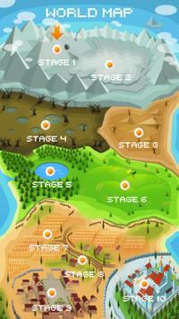 몬스터 키우기 apk screenshot