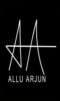 Allu Arjun New HD Wallpapers apk screenshot
