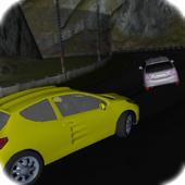 Extreme Racing Drive Club icon