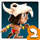 Manuganu 2 icon