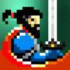 Sword Of Xolan ícone