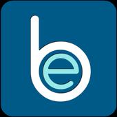 Boolbe icon