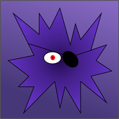 Aura Rush icon