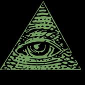 Illuminati Run icon